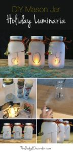 christmas-mason-jar-decorations