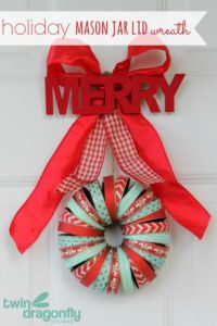 christmas-mason-jar-wreaths