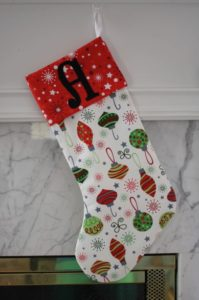 christmas-stockings-handmade