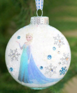 diy-disney-christmas-ornaments